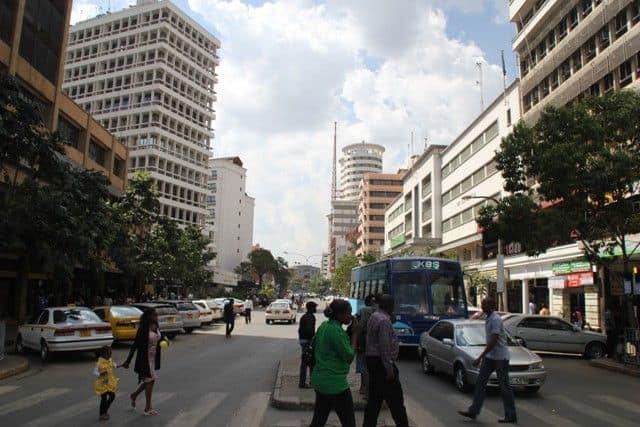 Kimathi_Street