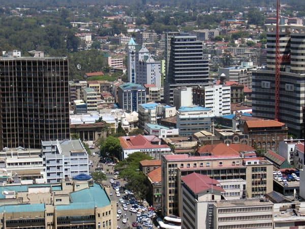 Muindi_Mbingu_Street
