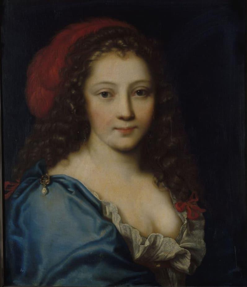 Armande Bejart