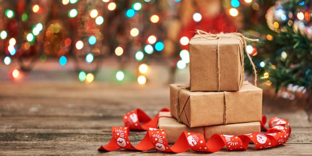10 Christmas Gifts To Buy In Rome Discover Walks Blog