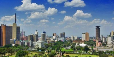 Nairobi_Trendy_Neighbourhoods