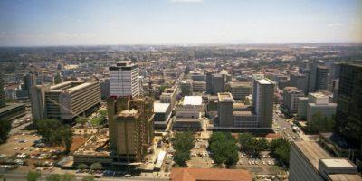 Nairobi_Landmarks