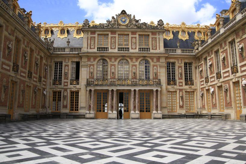 Rueda de prensa tras la reunión Macron-Arrimadas Versailles-3617573_1920-816x544