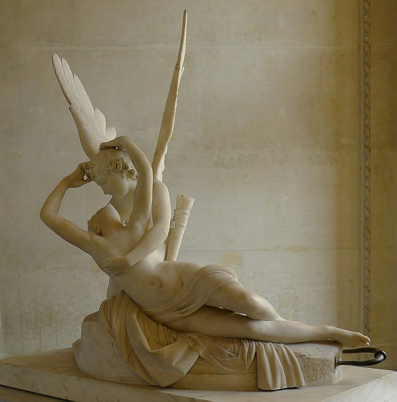 Top 10 Sculptures To See In Paris Discover Walks Blog