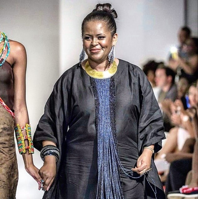 Best Kenyan Fashion Designers You Will Fall In Love With Discover Walks Blog