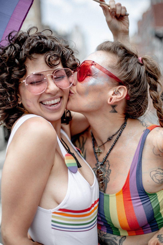 Free teen lesbian sex movies Best 8 Lesbian Bars In Prague Discover Walks Blog