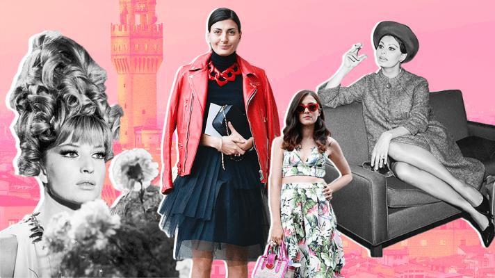 The Best Italian Fashion Designers Discover Walks Blog
