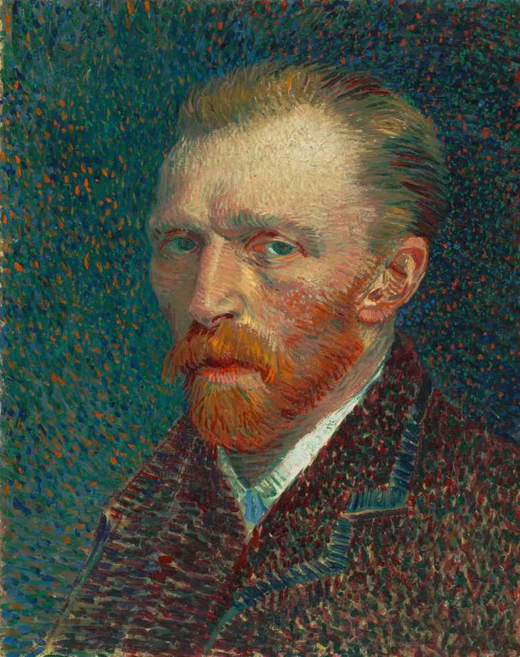Top 10 Facts About The Starry Night From Van Gogh Discover Walks Blog