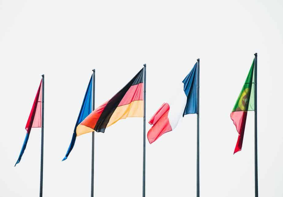 top10factsabouttheportugueseflag016