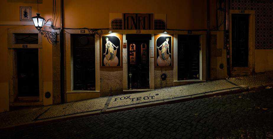 10 Best Bars in Lisbon - Discover Walks Blog