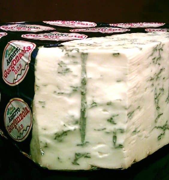 <cheese>