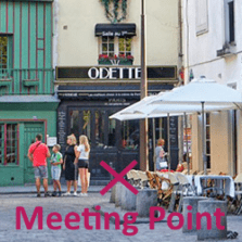 meeting-point-notre-dame-2019-zoom