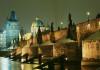 Things to do in Prague in March