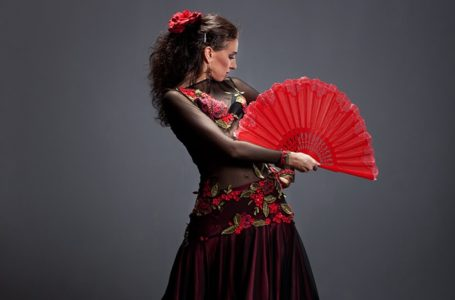Tapas flamenco tour