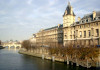 What to do in the Left Bank in Paris