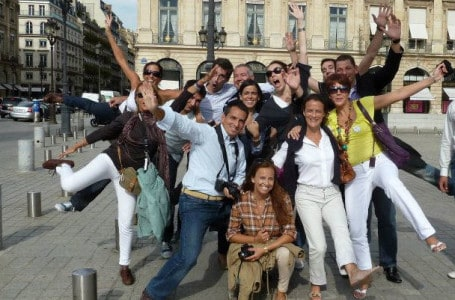 corporate-tours