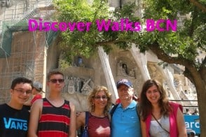 family-tours-barcelona