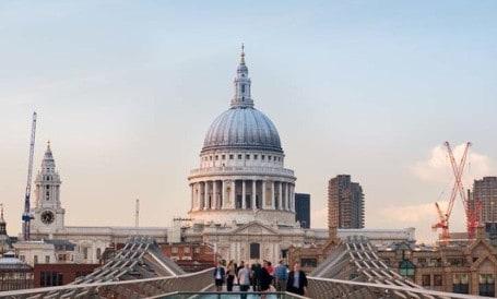 london-family-tour