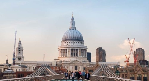 No1 Private Family Tours In London By No1 Tour Company