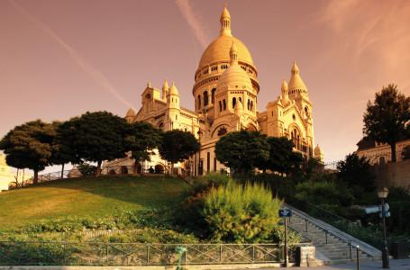 montmartre free tour