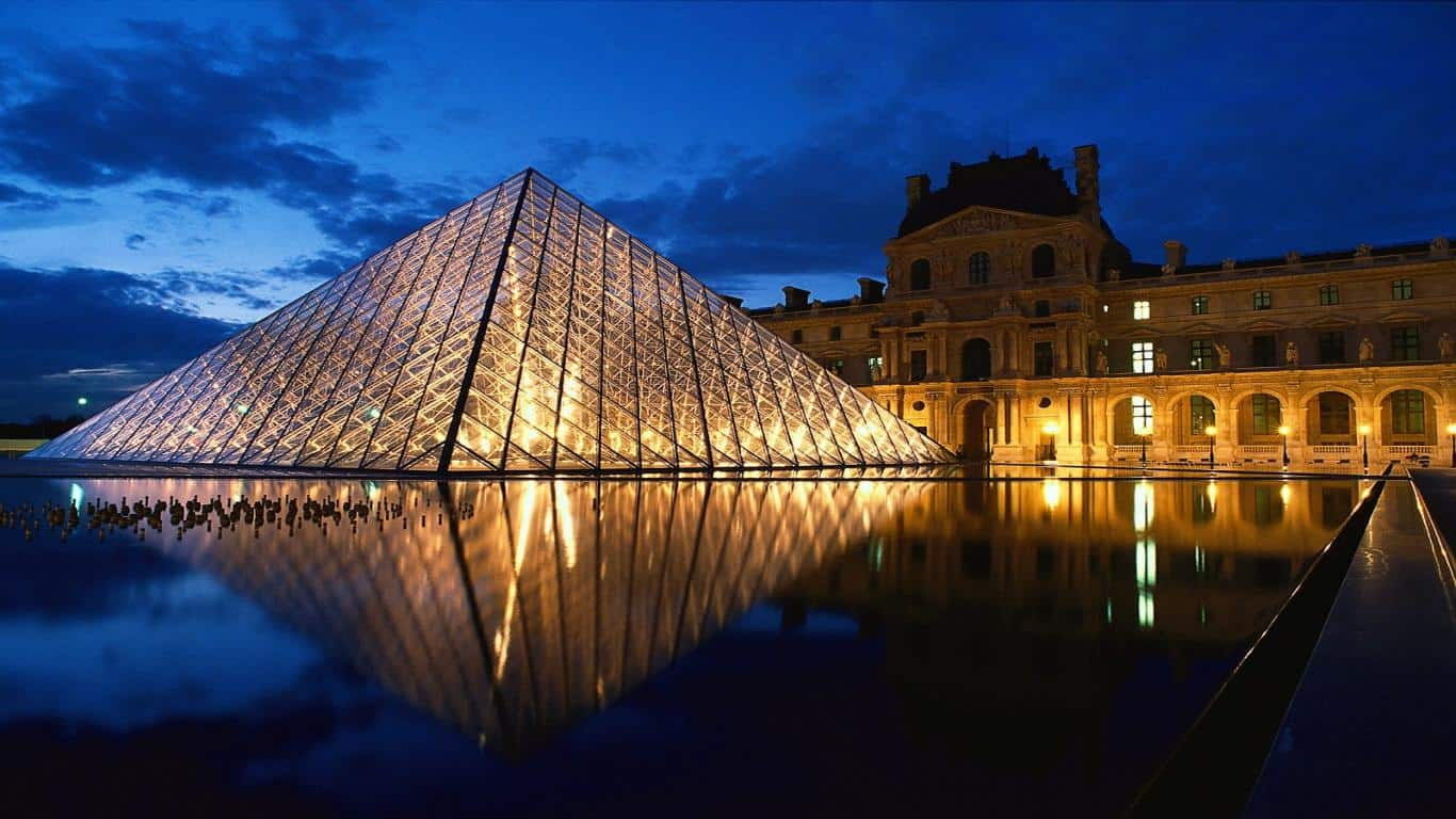 paris night tours - book tickets for free & private tours