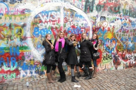 prague-group-tour-2
