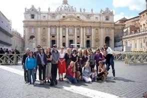 rome-school-groups