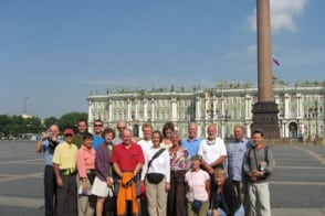 st-petersburg-group