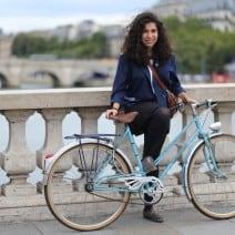 salome paris city guide