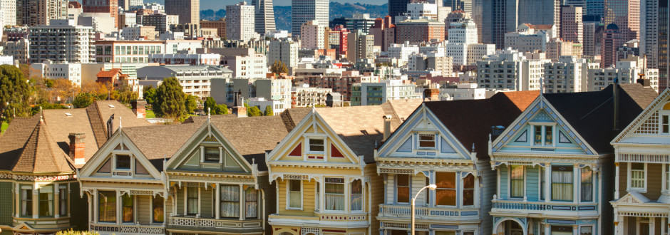 San-Francisco-walking-tours-1