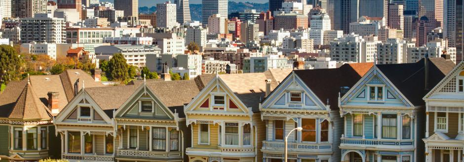 San-Francisco-walking-tours-1