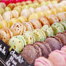 paris-food-tour-macarons