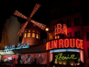 moulin rouge montmartre discover walks guided tour