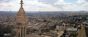 sacre couer basilica montmartre discover walks guided tour