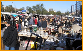 Flea Markets in Paris - Things to Do by Discover Walks