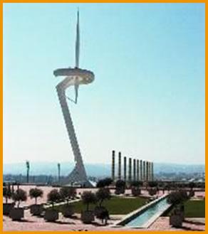 Olympic-Stadium-Lluis